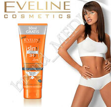 40% Angebot Eveline Slim Extrem 3D Super konzentriert Anti Cellulite Serum