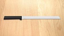 Rada Cutlery W211 Ham Slicer - Black Handle Free Shipping