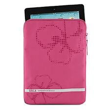 Accessori rosa Universale per tablet ed eBook Universale