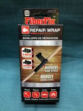 "FiberFix 1"" x 40"" Repair Wrap Pack of 3 Rolls"