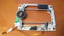 KES400AAA PS3 laser pickup motor loopwerk laufwerk mechanical part KEM-400AAA