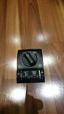Opel Omega B Light Switch 90566851