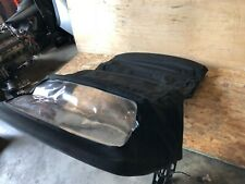 BMW E36 M3 S52 OEM CONVERTIBLE ROOF COVER FOLDING SOFT TOP