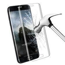 Samsung Galaxy S7 Edge Pellicola Protettiva,Pellicola Completa Schermo In Vetro