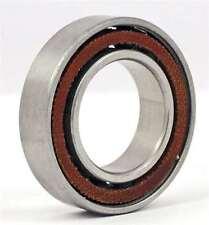 S7002 15x32x9 Premium ABEC-5 Angular Contact Ceramic Bearing S7002