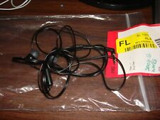 Sony MDR-EX14AP Headphones Black with Microphone Sony #16