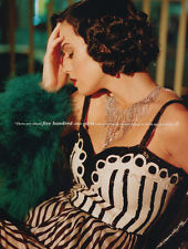 Katy Perry 6pg + cover PAPER magazine, clippings