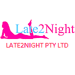 Adult Sex Toys - Late2night