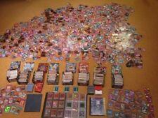 200 Yu-Gi-Oh Karten Sammlung Deck mit Holos + Ultra Rare deutsch TOP