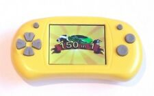 Handheld Game Console Controller - Built-in 150 games. 1.8 inch LCD 8Bits