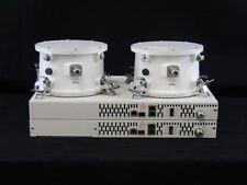 Dragonwave Horizon Duo 23ghz HP 800 Mbps mit 2 FT Antennen-komplette Link!!!
