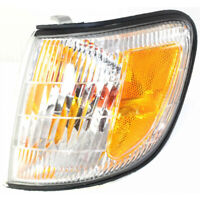 SU2520103 Fits 2001 2002 Subaru Forester Driver Side Signal Light DOT