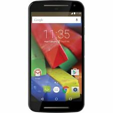 Motorola 8GB Smart Phones