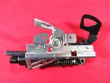 DODGE RAM 1500 2500 3500 Tailgate Door Control Arm NEW OEM MOPAR
