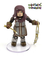 Dragon Age Minimates Series 1 Leliana