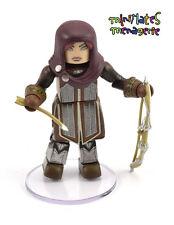 Dragon Age Minimates Series 1 Leliana