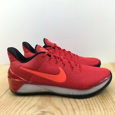 a0a79d703366 Nike Euro Size 43 Nike Kobe A.D. Athletic Shoes for Men for sale