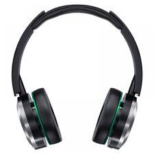 Panasonic Rpbtd10ek Bluetooth Headphones - Black