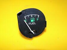 79 85 Ford Mustang Mercury Capri Gauge Cluster Fuel Level Gas Gauge