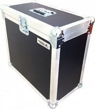 Martin RUSH guidata illuminazione SWAN Flight Case (esadecimale)