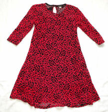 River Island Polyester Summer Dresses (2-16 Years) for Girls