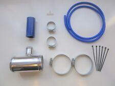 Válvula de Descarga Kit Montaje 57mm Aleación Pieza en T For 25mm Bov - Silicona