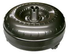 Gm92 1900 2200 High Stall 4l60e 300mm 1999 Up Torque Converter 53l Ls Engine