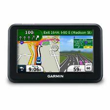 Garmin nuvi 40 4.3 inch portable GPS - ASIS (IL)