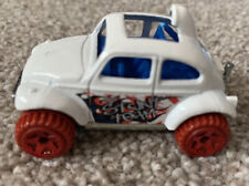 Hot Wheels VW BAJA BUG STUNT TEAM LOOSE