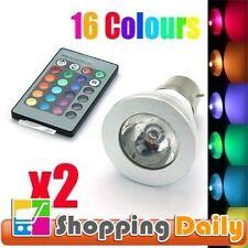 265V 3W Light Bulbs Accessories