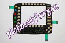NEW For KUKA KRC KCP2 KC P2 00-107-264 Robot Teaching Membrane Keypad  #HD2 YD