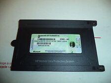 Genuine HP Compaq NC6120 Laptop Hard Drive Door Cover 6070A0095001