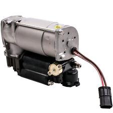 Kompressor Luftfederung für Renault Espace II III 6025312018 1083645