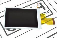 Olympus TG820 LCD Screen Display Monitor Replacement Repair Part