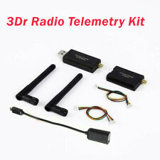 3Dr Radio Telemetry Kit 915Mhz Air & Ground Module For Apm2.6 Apm2.8/2.5 BS