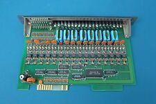 KOYO R-20N KOSTAC PLC AC INPUT CARD