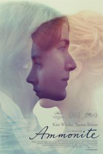 "The Prom Movie Poster Decor Art Print 18x12 30x20 36x24/"""
