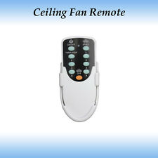 Fias Lighting Ceiling Fan Remote Control Kit