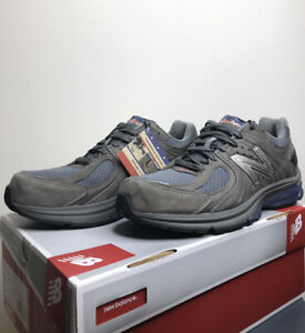 New Balance 2040 Made In US (M2040GL1) - Size 12