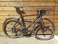 2017 Fuji Roubaix 1.5 - Shimano Tiagra 4700 10spd - 56cm Road Bike
