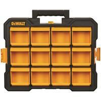 Dewalt-DWST14121 Flip-Bin Organizer