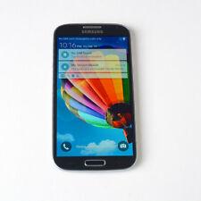Samsung Galaxy S4 SCH-I5  Very Good Condition Original Box