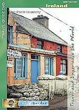 Destination Ireland (DVD, 2005)