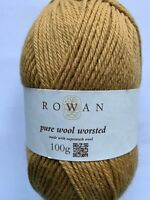 :Pure Wool Superwash DK #55: Rowan wool yarn 45/% OFF Ultra