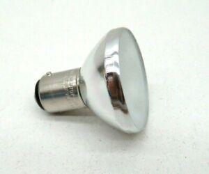 TCP LE2WGBF 2-Watt 12-Volt LED GBF Elevator Lamp Light Bulb 2.2W 12V BA15d 3000K