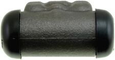 Drum Brake Wheel Cylinder Rear Right Dorman W37251