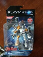 Disney Playmation - Ultron Bot