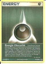 Carte Pokemon ENERGY   RARE  (87/108) NEUVE