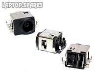 Samsung NP305E5A NP300E5A NP300V5A DC Power Jack Socket Port Connector DC162