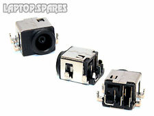Samsung NP305E5A NP300E5A NP300V5A DC Power Jack Socket Port Connector DC162